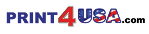 Print 4 USA